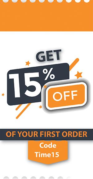 discount-slip